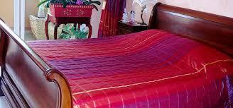 chambre coucher merisier achetez chambre à coucher occasion annonce vente à mandelieu la