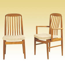 teak chairs dining video and photos madlonsbigbear com