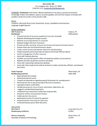 resume exle account executive resume advertising manager resume project manager resume templates