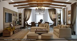 country house living room design ideas