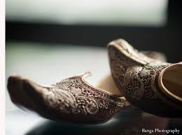 wedding shoes groom indian wedding shoes groom get ready in glen rock nj indian