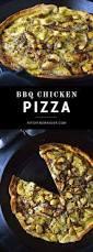 best 25 cast iron skillet pizza ideas on pinterest cast iron