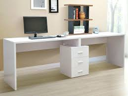 best computer desk design good computer desktop perfect desk corner best designs posture
