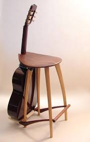 free wooden guitar stand plans thundering44wou