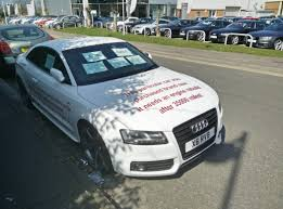audi tfsi engines suffering deadly problems