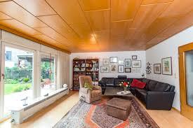 Designvorschlag Wohnzimmer Häuser Zum Verkauf Rheinbach Mapio Net