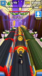 subway surfers for tablet apk subway surfers world tour for android free