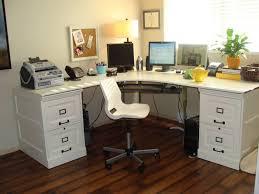 Modular Home Office Furniture Office Desk Reception Desk Modular Home Office Furniture Corner