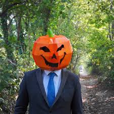 digital halloween mask halloween collection wintercroft