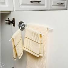 kitchen towel rack betterimprovement com