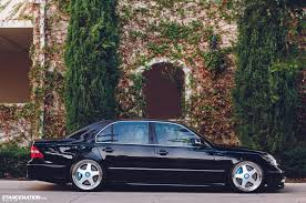 lexus ls430 best tires quality all around gio u0027s lexus ls430 stancenation form