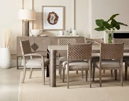 Urban Styles Furniture Corp - home furnishings blog by hooker furniture