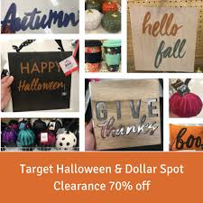 all things target home facebook