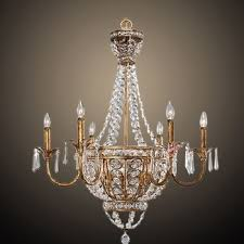 french country chandeliers cheap french country chandeliers find french country chandeliers