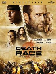 judul film balap mobil death race pemain sinopsis film balap mobil liar penjara