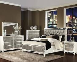 Modern Luxury Bedroom Furniture Mattress Bedroom New Contemporary Bedroom Sets Contemporary