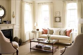 traditional home interiors traditional home with classic interiors home bunch interior
