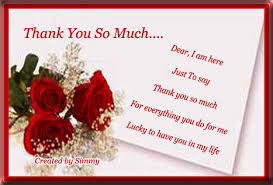just to say thank you free friends ecards greeting cards 123
