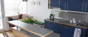translating the traditional kitchen designs for today ktchn mag