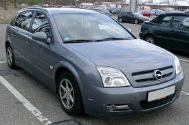 opel signum 2014 opel signum 1 9 2005 auto images and specification