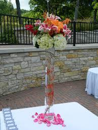 johanna luna weddings u0026 events vendor spotlight trellis weddings