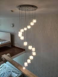Moderne Leuchten Fur Wohnzimmer Online Kaufen Großhandel Cube Restaurant Aus China Cube Restaurant