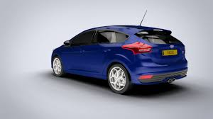 2015 new ford cars discover the new bridgend ford focus at bridgend ford