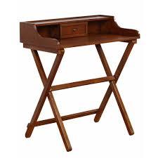 Mini Folding Table Folding Pool Table Shocking On Ideas For Your Linon Writing Desk 13