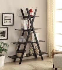Concepts In Home Design Wall Ledges by Bookshelf Bookshelf Decor For Beautify Interior Display U2014 Rebecca