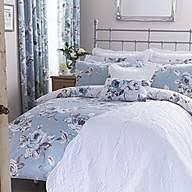 shabby chic bedding dunelm