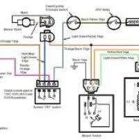 wiring diagram ac innova page 4 yondo tech
