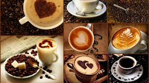 25 coffee wallpapers backgrounds images pictures design