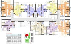 emirates stadium floor plan mantra 24 west in gahunje pune price location map floor plan