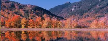 smugglers notch vermont fall vacation packages