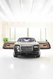 bentley wraith convertible 120 best rolls royce images on pinterest rolls royce wraith