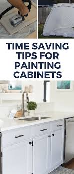 how to paint kitchen cabinets without streaks 2019 how to paint cabinets without streaks kitchen