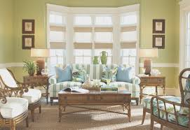 living room best beach feel living room decorating ideas