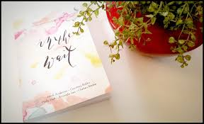 Devotions For Baby Shower - resources to help you on your infertility journey waiting for