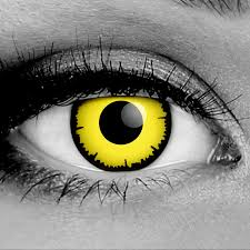 halloween contacts uk fx halloween contacts cosmetic u0026 theatrical contact lenses direct