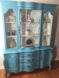 french country china cabinet for sale french provincial hutch shabby chic antique vintage french