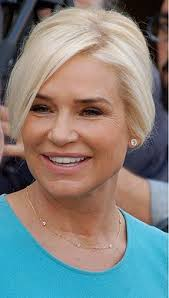 yolanda foster hair color yolanda hadid wikipedia