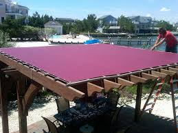 Table De Ping Pong Outdoor Pas Cher by Best 25 Covered Pergola Patio Ideas On Pinterest Pergola With