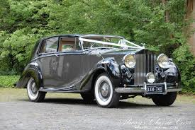 rolls royce vintage about us always classic cars