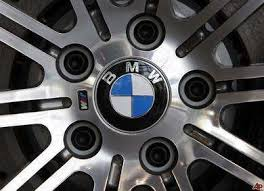 bmw car in india bmw car prices in india