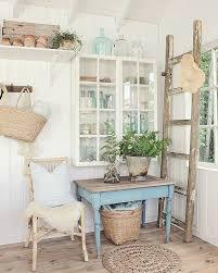 vibeke design instagram vibeke design detaljer pinterest shabby farmhouse style and house