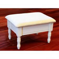 sofa storage ottomans and benches white ottoman coffee table