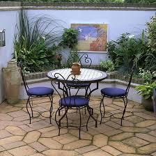 Furniture Courtyard Design Ideas Small by 11 Best Small Courtyard Ideas Images On Pinterest Courtyard