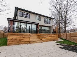 luxury home builders oakville versacorp homes custom home builders oakville design build oakville