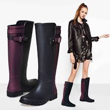 s boots store s summer boots rubber boot wellington boots for