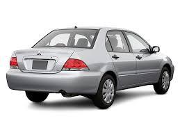 mitsubishi 2007 mitsubishi lancer specs 2003 2004 2005 2006 2007 autoevolution